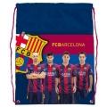 Sáček FC Barcelona